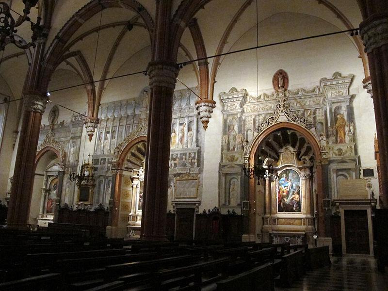 Duomo di verona, interno 01.JPG