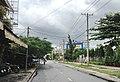 Duong So 48, quãn 4, tphcmvn - panoramio.jpg