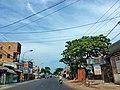 Duong ba muoi thang tu, rach dua, vung tau Vietnam - panoramio.jpg