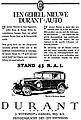 Durant-1930-01-27-witmondt.jpg