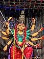 DurgaPujaKolkata142020.jpg