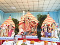 Durga Puja 2013 at Dhakeshwari Temple 004.jpg