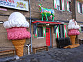 Dutch Dream Ice Cream, Toronto, Ontario, Canada (24642503922).jpg
