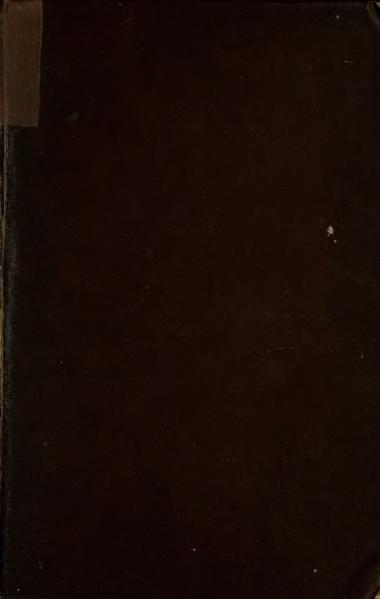 File:Duval - Dictionnaire des métaphores de Victor Hugo, 1888.djvu