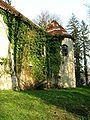 Dvorac Severin na Kupi.jpg