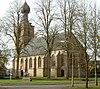 dwingeloo st. nicolaaskerk 20051113