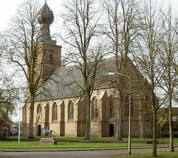 Dwingeloo St. Nicolaaskerk 20051113.jpg