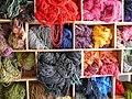 Dyed wool - Salinas.jpg