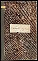 Dyer's Record Book (USA), 1884 (CH 18575291-14).jpg