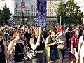 Dyke March Berlin 2019 105.jpg