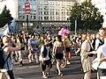 Dyke March Berlin 2019 170.jpg