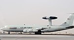 E-3 Sentry Departs for Mission in Southwest Asia DVIDS263519.jpg