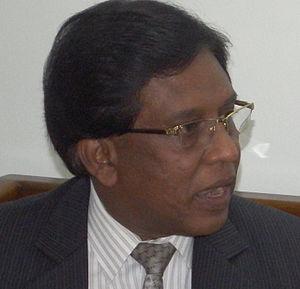 E. Saravanapavan - Image: E. Saravanapavan