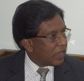 E. Saravanapavan