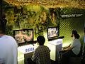 E3 2011 - Renegade Ops (Sega) (5822123637).jpg