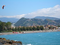 E5955-Camporosso-Vallecrosia.jpg