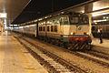 E656 439 Venezia SL 101211 EN441.jpg