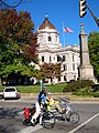E9048-Bloomington-Courthouse-Square.jpg
