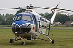 EGWC - Bristol 171 Sycamore - OE-XSY XG545 (42815267415).jpg
