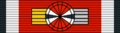 EGY Order of Merit - Grand Officer BAR.png