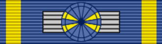 Order of the Nile - Image: EGY Order of the Nile Commander BAR