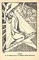 EKSTASE. Für die AKTION gezeichnet von Heinrich Vogeler, c. 1918.jpg