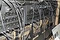 ENIAC, Fort Sill, OK, US (68).jpg
