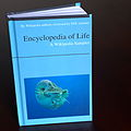 EOL Wikipedia book 10 sq.jpg