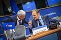 EPP Political Assembly, 4 February 2020 (49487275907).jpg