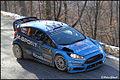 ES6 WRC Monte-Carlo 2016.jpg