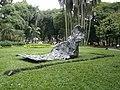 ESCULTURAS NO PARQUE DA LUZ (15) - panoramio.jpg