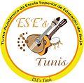 ESE's Tunis.jpg