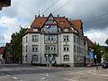 ES Neckarstraße 55 Okt 2011.jpg