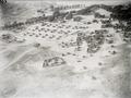 ETH-BIB-Afrikanisches Dorf aus der Luft-Kilimanjaroflug 1929-30-LBS MH02-07-0209.tif