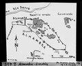ETH-BIB-Alhambra-Grundriss-Dia 247-Z-00425.tif