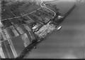 ETH-BIB-Augst, Schiff-Werft, Kaiseraugst aus 200 m-Inlandflüge-LBS MH01-004548.tif