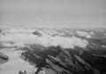 ETH-BIB-Berner Alpen, Wolken-LBS H1-026639.tif