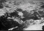 ETH-BIB-Bivio, Septimerpass, Bergelleralpen, Oberhalbstein v. N. aus 3000 m-Inlandflüge-LBS MH01-004461.tif