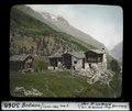 ETH-BIB-Bodmer, Saas Fee von Süden-Dia 247-03068.tif