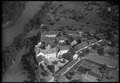 ETH-BIB-Hermetschwil, Kloster St. Martin-LBS H1-009874.tif