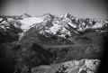 ETH-BIB-Lago Bianco, Piz Cambrena, Piz Palü, Piz Bernina-Inlandflüge-LBS MH05-58-32.tif