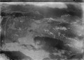 ETH-BIB-Lungern, Schinberg, Güpfi, Gibel, Wolkenschatten aus 2300 m-Inlandflüge-LBS MH01-005285.tif