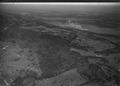 ETH-BIB-Montagne du Droit, Tramelan, Mont Tramelan, Jaenguisboden v. O. aus 1600 m-Inlandflüge-LBS MH01-006074.tif