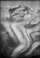 ETH-BIB-Monte Rosa, Gornergletscher-LBS H1-012308.tif