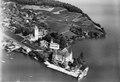 "ETH-BIB-Spiez, Schloss Spiez, Dampfschiff ""Helvetia""-LBS H1-014207.tif"