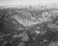ETH-BIB-Totes Gebirge v. Süd-LBS H1-020403.tif