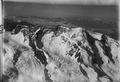 ETH-BIB-Zermatter Breithorn, Breithorngletscher v. N. aus 4900 m-Inlandflüge-LBS MH01-002013.tif