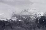 ETH-BIB-verschneiter Berg-Inlandflüge-LBS MH05-79-21.tif