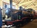 E 86 im Museu Ferroviário de Macinhata do Vouga.jpg