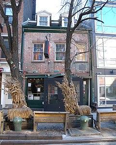 Spring Street Manhattan Wikipedia